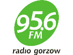 Radio Gorzów 95.6 FM Poland, Lubusz Voivodeship