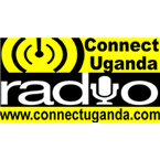 Connect Radio Uganda, Kampala