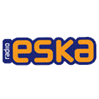 Radio ESKA KRAKÓW 97.7 FM Poland, Lesser Poland Voivodeship
