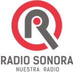Radio Sonora 99.3 FM Mexico, Sonoyta