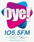 Radio Stereo 1030 1030 AM Mexico, Matehuala