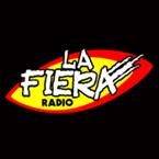 La Fiera 1310 AM Mexico, Veracruz