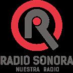 Radio Sonora 105.3 FM Mexico, Puerto Penasco