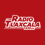 Radio Tlaxcala 1430 AM 1430 AM Mexico, Puebla