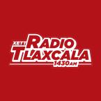 Radio Tlaxcala 1430 AM 1430 AM Mexico, Puebla