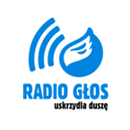 Radio Glos 91.4 FM Poland, Pelplin