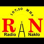 Radio Naklo 107.5 FM Poland, Kuyavian-Pomeranian Voivodeship