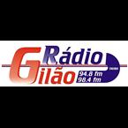 Gilão FM 94.8 FM Portugal, Tavira