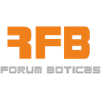 Rádio Fórum Boticas 103.9 FM Portugal, Porto