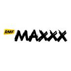 Radio RMF MAXXX 96.4 FM Poland, Gdańsk