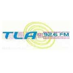 TLA RÁDIO 90.6 FM Portugal, Aljustrel