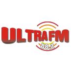 Ultra FM 88.2 FM Portugal, Lisbon