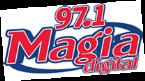Magia Digital 97.1 97.1 FM Mexico, Mazatlán