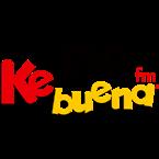Ke Buena 710 AM Mexico, Culiacán