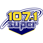 Super 107.1 107.1 FM Mexico, Chilpancingo