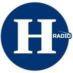El Heraldo De México Radio 540 AM Mexico, Mexico City