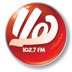 Hala FM 102.7 FM Oman, Masqat