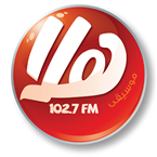 Hala FM 102.7 FM Oman, Muscat
