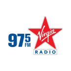 97.5 Virgin Radio 97.5 FM Canada, London