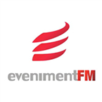 EVENIMENT FM SIBIU 103.2 FM Romania, Bicaz