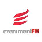 EVENIMENT FM SIBIU 88.5 FM Romania, Agnita