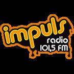 Radio Impuls 101.5 FM Romania