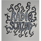 Radio Schizoid - Chillout / Ambient India, Mumbai