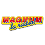 Magnum La Radio 94.6 FM France, Épinal