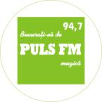 Radio PULS FM Targoviste 94.7 FM Romania