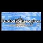 Radio Reintregirea 89.6 FM Romania, Bicaz