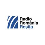 Radio Resita 105.6 FM Romania, Vest