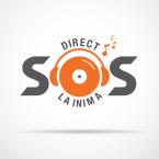 Radio SOS 101.7 FM Romania, Sud