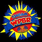 WPBR 96.1 FM USA, Boca Raton