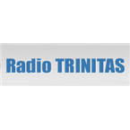 Radio Trinitas 95.3 FM Romania, Bucharest