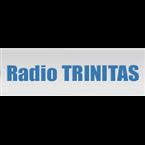 Radio Trinitas 95.3 FM Romania, Bucharest-Ilfov