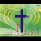 Radio Unison 94.0 FM Romania, Zalău