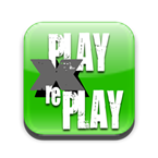 Play by Replay 95.1 FM USA, College Station