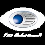 FM المدينة 100.5 FM Syria, Hims