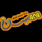 Arabesque FM 102.3 FM Syria, Damascus