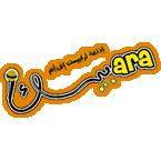 Arabesque FM 102.3 FM Syria, Dimashq