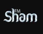 Sham FM 101.8 FM Syria, Lattakia