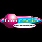 Fun Radio cz-sk Slovakia, Bratislava