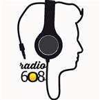 Radio 6o8 Iran, Tehran