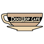 DooWop Cafe Radio USA