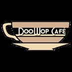 DooWop Café Radio USA