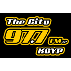 The City 97.7 FM United States of America, Mission