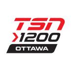 TSN 1200 1200 AM Canada, Ottawa