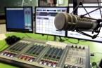 Party Radio FM Urban Germany