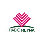 Radio Reyna 1160 AM Mexico, Huejutla de Reyes