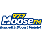 97 7 Moose FM (Bancroft) 97.7 FM Canada